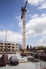 Проектно-сметная строительная экспертиза