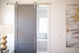 Экспертиза качества дверей