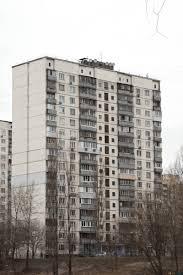 Как рассчитать физический износ здания?