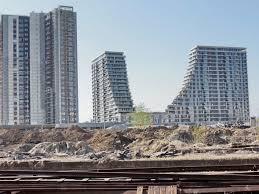 Как рассчитать совокупный износ здания?