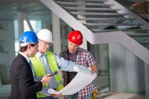 Строительная экспертиза: как провести экспертизу строительных работ?