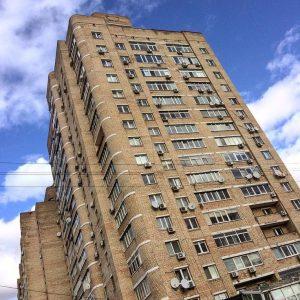 Экспертиза по расчету степени износа кирпичного дома