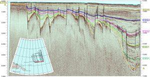 Экспертиза георадарного зондирования