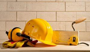 Строительная экспертиза качества выполненных работ подряда