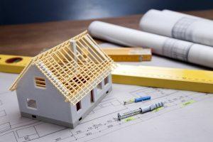 Строительная экспертиза: обмерные работы и обследования