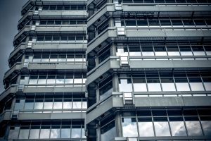 Экспертиза по расчету степени износа конструктивных элементов зданий