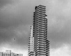 Обследование и испытания зданий