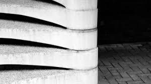 Испытания бетона методом отрыва
