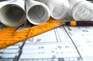Экспертиза на соответствие объекта проектной документации