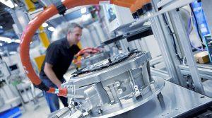 Строительная экспертиза по акту проверки работы оборудования