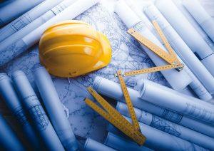 Строительная экспертиза по установлению объема выполненных работ в строительстве