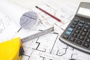 Строительная экспертиза сметной документации капитального ремонта