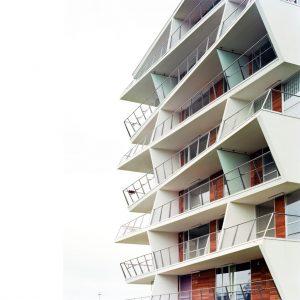 Экспертиза по расчету степени износа конструкций зданий