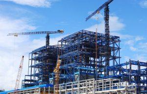 Обследование отдельных конструкций