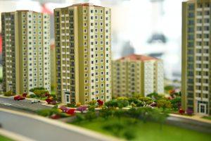 Как определить физический износ промышленного здания?