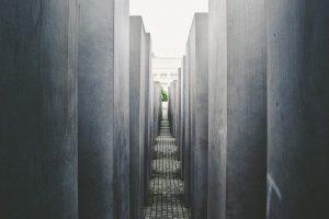 Сколько стоит экспертиза бетона