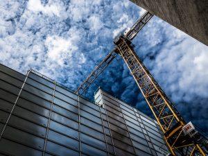 Акт строительной экспертизы