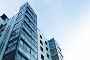 Как оценить техническое состояние и физический износ здания