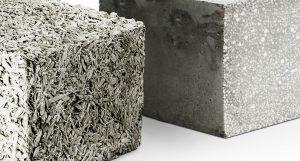 Проверка прочности бетона «кубики»