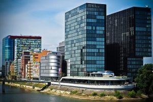 Техническое обследование зданий, строений, сооружений, инженерных сетей