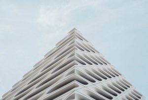 Ультразвуковое определение прочности бетона