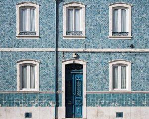 Техническое обследование многоквартирного жилого дома