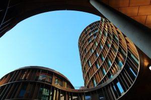 Строительно-техническое обследование зданий
