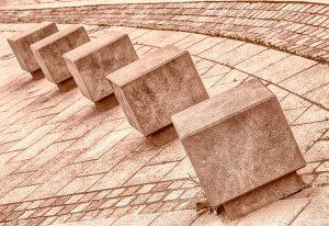 Ультразвуковой метод неразрушающего контроля бетона