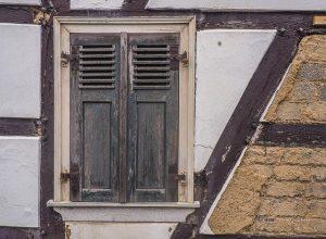 Экспертиза качества ремонта и отделочных работ