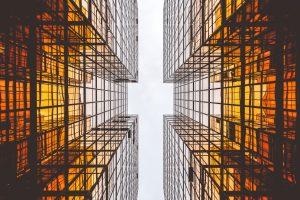 Экспертиза архитектурно-строительных проектов