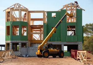 Независимая экспертиза строительных работ