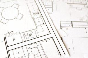 Независимая экспертиза проектно-сметной документации построенных объектов