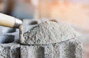 Проверка бетона на прочность неразрушающим методом