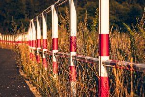 Экспертиза дорог и дорожных работ