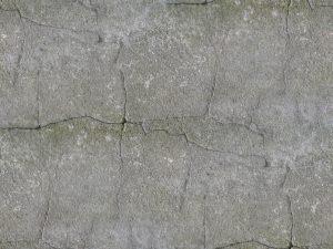Обследование бетона