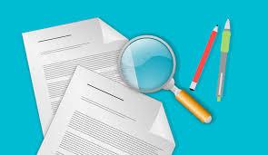 Экспертиза сметной документации на капитальный ремонт