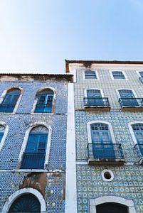 Как оценить степень износа зданий и сооружений