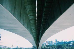 Экспертиза и испытание прочности бетона