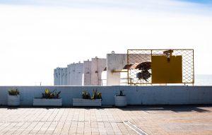 Проверка эффективности работы очистных сооружений