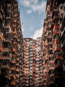 Как определить физический износ многоквартирного дома?