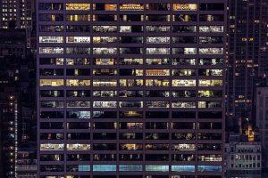 Смета на техническое обследование здания