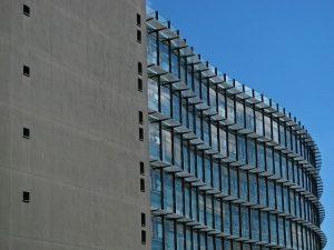 Хотите заказать обследование зданий и сооружений?