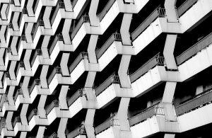 Ультразвуковой контроль бетона