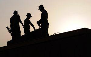 Независимая экспертиза строительных работ в Москве