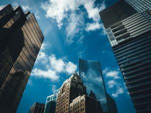 Техобследование зданий