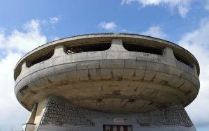 Хим анализ бетона