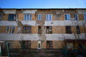 Строительная экспертиза о пригодности жилого дома для постоянного проживания