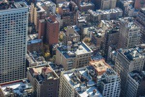 Техобследование зданий и сооружений