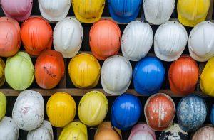 Независимая экспертиза строительно-монтажных работ