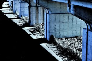 Экспертный контроль бетона